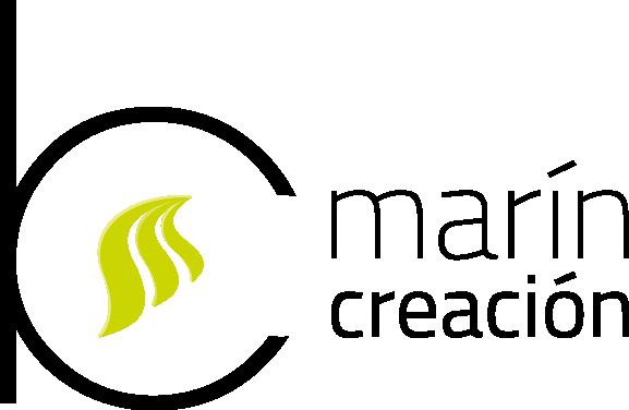 marincreacion
